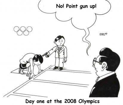 Ol-2008