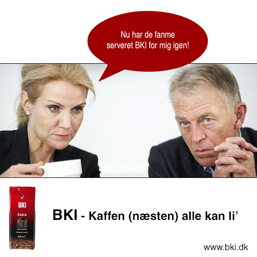 Hts-bki
