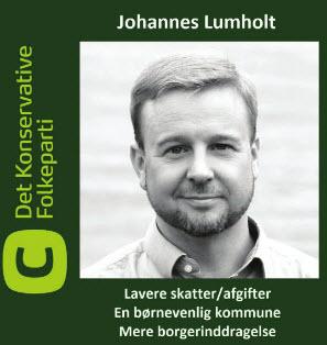 Johannes_Lumholt