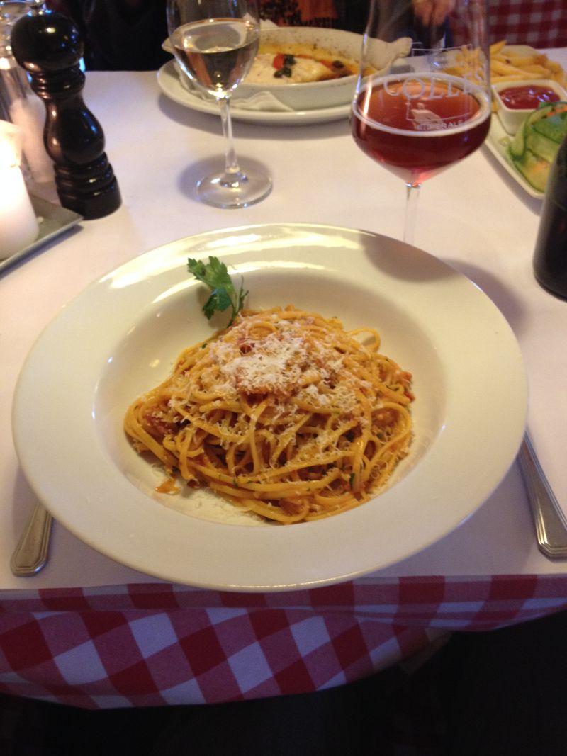Italy-italy-2