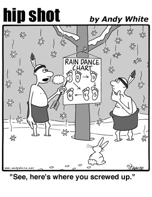 C1460_raindance